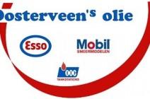 logo oosterveen