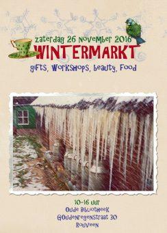 wintermarkt-rouveen